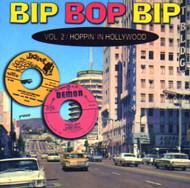 BIP BOP BIP VOL. 2  (CD)