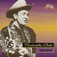 ROCKABILLY GOLD VOL. 13 (CD)