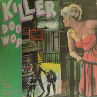 KILLER DOO WOP