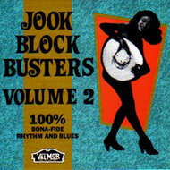 JOOK BLOCK BUSTERS VOL. 2