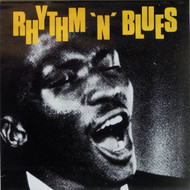 RHYTHM AND BLUES VOL. 1