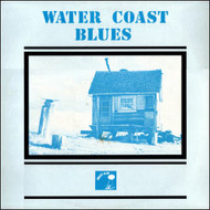 WATER COAST BLUES