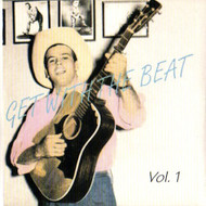 GET WITH THAT BEAT - VARIOUS ARTISTS