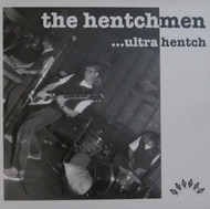 237 HENTCHMEN - ULTRA HENTCH CD (237)