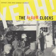285 THE ALARM CLOCKS - YEAH! CD (285)