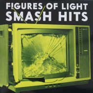 336 FIGURES OF LIGHT - SMASH HITS CD (336)