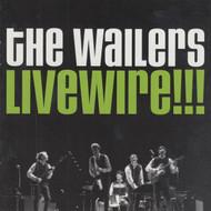 904 WAILERS - LIVEWIRE!!! CD (904)