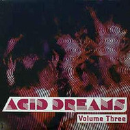 ACID DREAMS VOLUME THREE