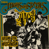 HIGHS IN THE MID-SIXTIES VOL. 10: WISCONSIN