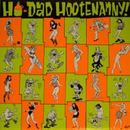HODAD HOOTENANNY