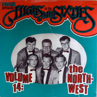 HIGHS IN THE MID-SIXTIES VOL. 14: THE NORTHWEST PT. 2
