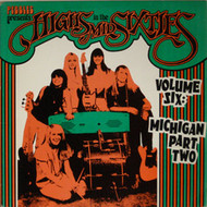 HIGHS IN THE MID-SIXTIES VOL. 6: MICHIGAN PT. 2