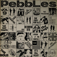 PEBBLES VOL. 9