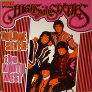 HIGHS IN THE MID-SIXTIES VOL. 7: THE NORTHWEST PT. 1