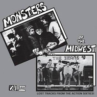 MONSTERS OF THE MIDWEST VOL. 3