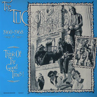 TUCSON SOUND 1960-68
