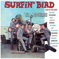 TRASHMEN - SURFIN' BIRD