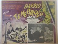 BARRIO TE NEBROSO