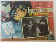 INDISCRETION OF AN AMERICAN WIFE - 2