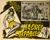 MADRES CULPABLES - large