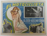 MOTOCICLISTA - 3