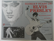 PRESLEY - THIS IS ELVIS