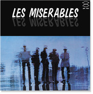 LES MISERABLES (LP)
