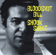 405 BLOODSHOT BILL - SHOOK SHAKE (405)