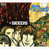 SEEDS - FUTURE (2-CD SET)