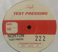 222 REAL KIDS LP (NTP-222)