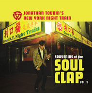 407 SOUVENIRS OF THE SOUL CLAP VOL. 5 (407)