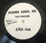 ERN66 - SHUTDOWN 66 (NTP-ern66)