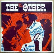 East Village Other - Velvet Underground