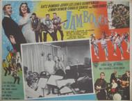 JAMBOREE #2