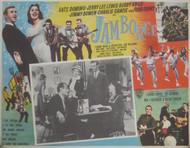 JAMBOREE #3
