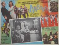 JAMBOREE #4