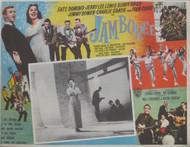 JAMBOREE #5
