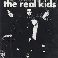 222 REAL KIDS LP (222)