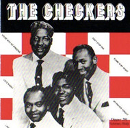 CHECKERS (CD)