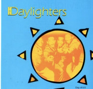 DAYLIGHTERS (CD)