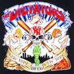 DICTATORS - D.F.F.D (CD)