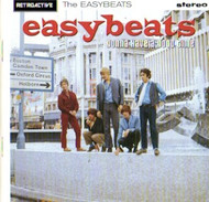EASYBEATS - GONNA HAVE A GOOD TIME (CD)