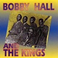 KINGS - DO YOU WANNA ROCK? (CD)