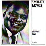 SMILEY LEWIS VOL. 2 (CD)