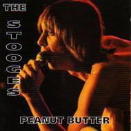 STOOGES - PEANUT BUTTER (CD)