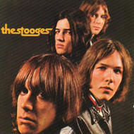 STOOGES (CD)