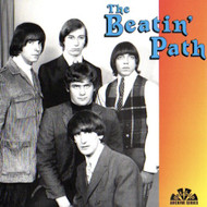BEATIN' PATH - ORIGINAL NOTHING PEOPLE/I WAITED SO LONG