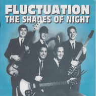 039 SHADES OF NIGHT - FLUCTUATION / SUCH A LONG TIME (039)