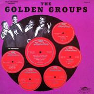 GOLDEN GROUPS VOL. 23 - BEST OF SHOWTIME