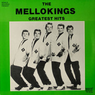 MELLOKINGS - GREATEST HITS